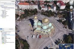 Mapex пуска приложение за AutoCAD