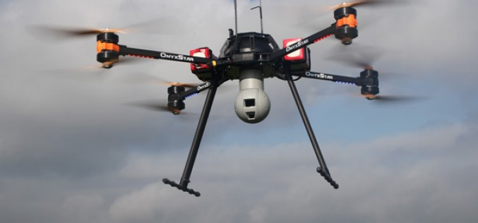 15 разпространени начина за използване на дронове