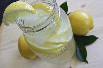 Вече можем да споделяме вкуса на лимонадата си онлайн