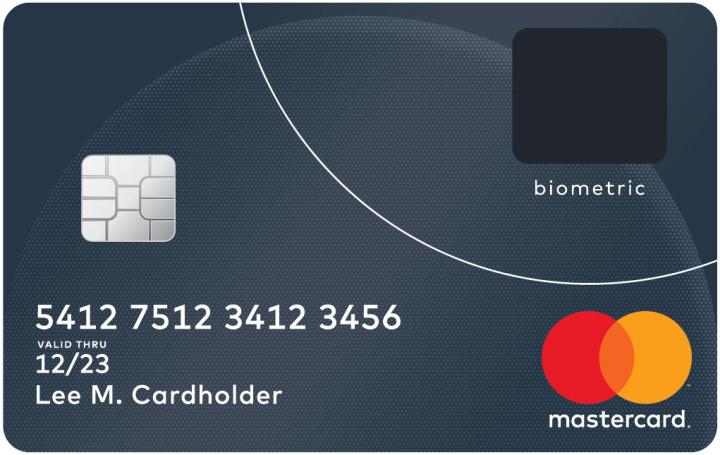 master-card-biometric