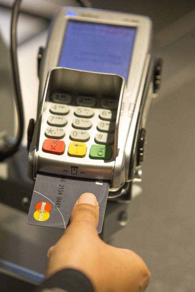 master-card-fingerprint-1
