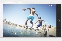 Xperia L1 – нов стилен смартфон от Sony