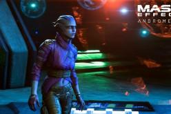Увековечават в нова видеоигра първата американка, полетяла в космоса