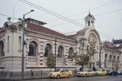 Столична община подобрява услуги за граждани и бизнес