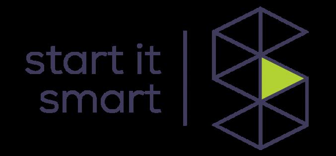 Start It Smart поставя началото на нов формат събития за предприемачи