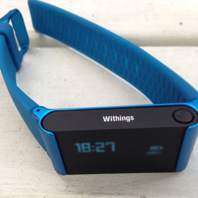 Withings_Pulse_O2_fitness_tracker