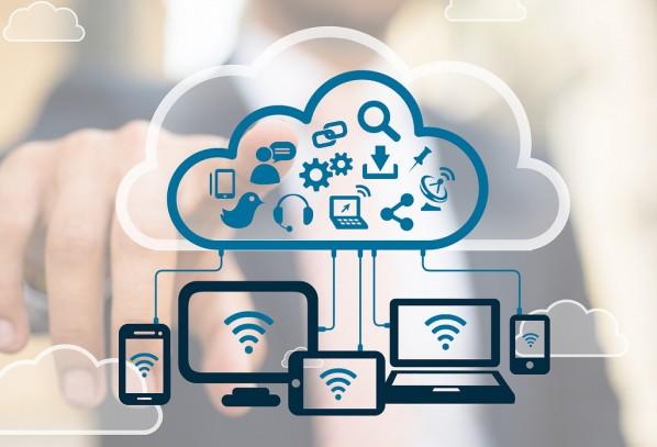 Ericsson сътрудничи с Microsoft, за да ускори въвеждането на Интернет на нещата в световен мащаб