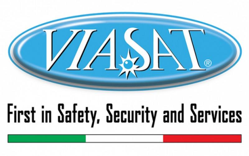 Европейският лидер Viasat Group придобива родния EuroGPS