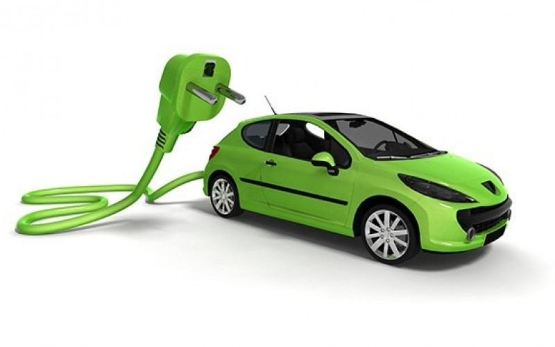 "БАЕПС започва изпълнение на проект ""Чисти коли за чист град"""