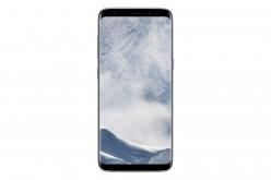 Samsung Galaxy S8 | S8+ в още два нови цвята на нашия пазар