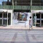 LG_OLED_Yassen Panov_Exhibition_Gallery San Stefano_Sofia