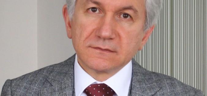 Огнян Траянов е новият председател на УС на БАИТ