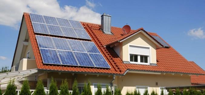 Соларните инсталации за домакинствата – потенциално решение на енергийната бедност