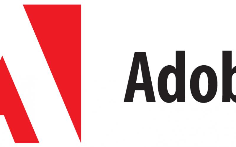 Adobe обяви официалния край на Flash през 2020 г.