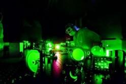 Учени създадоха светлина милиарди пъти по-сила от слънчевата