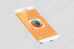 Новият Firefox Focus за Android идва с функции, които са пожелани от потребителите