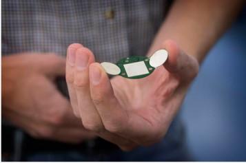 Българи създават уникално устройство за превенция на кариеси