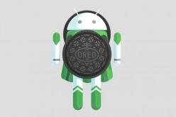 Официалното име на новия Android е Oreo