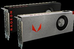 Графичните карти Radeon RX Vega доставят възможно най-добрите изживявания с РС игрите