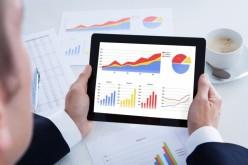 Нова ERP система заработи в Информационно обслужване АД