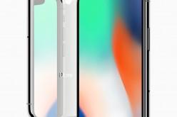 Следващият iPhone ще има почти безрамков 6-инчов дисплей