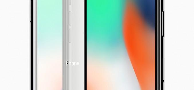 Apple подготвя три нови смартфона за тази година, включително най-големия iPhone досега