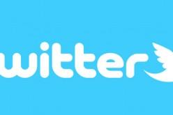 Twitter Lite тръгва в още 24 държави по света