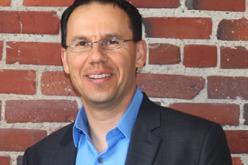 Dynamo Software обяви новия си инвестиционен партньор – Francisco Partners