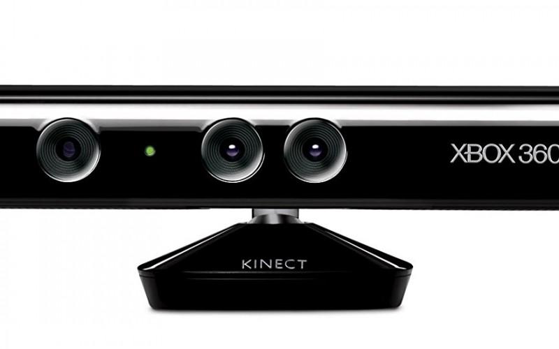 Microsoft е спряла производството на Kinect