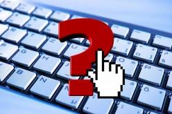 Пет принципа за разпознаване на недостоверната информация в интернет
