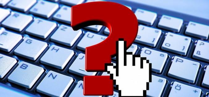 Как да подобрим сигурността на нашия WordPress сайт без специални технически познания