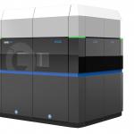 ge-3d-printer