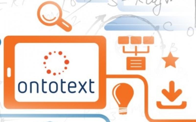 """""""Онтотекст"""" повишава сигурността на своята семантична база данни GraphDB"""