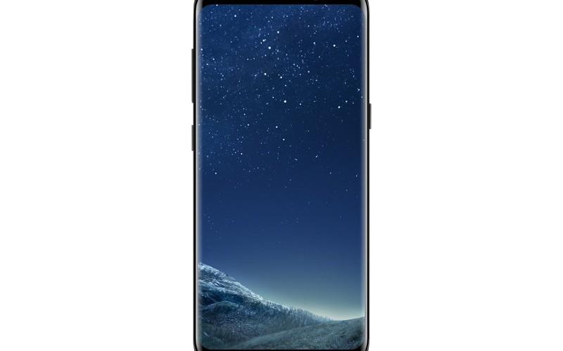 Samsung ще представи Galaxy S9 още през януари