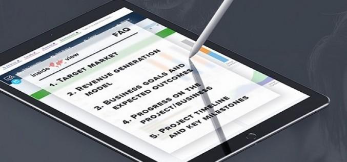 Българската софтуерна компания cDots е в процес на набиране на рисков капитал