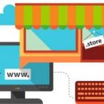 domain-store-SuperHosting-300x223