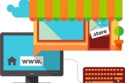 Как да създадем сами своя уебсайт – осем съвета от СуперХостинг.БГ