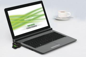 Безжично USB зарядно за мобилни устройства получи разрешение за работа в САЩ
