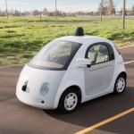 waymo-google-self-driving-car-project