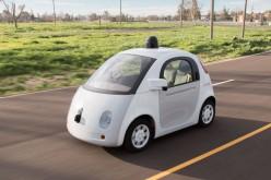 """Инженер на Waymo обяви, че """"хората не са създадени да шофират"""""""