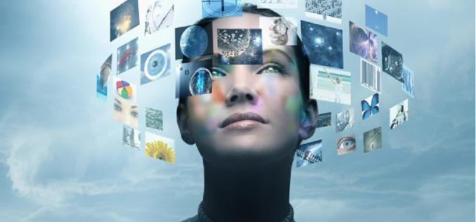 Седем ключови тенденции в развитието на уеб услугите през 2018 година