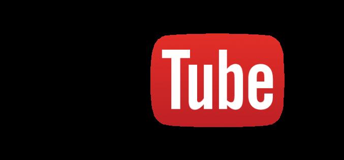 YouTube въвежда по-строги правила за достъп до парите от онлайн реклама