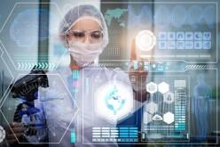 Партньорството между Онтотекст и DrugBank отваря нови хоризонти във фармацевтичните изследвания