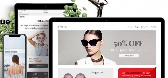 Retargeting.biz вече предлага на онлайн магазините пълна API интеграция с Google AdWords за Programmatic Remarketing, както и динамични реклами във Facebook и Instagram