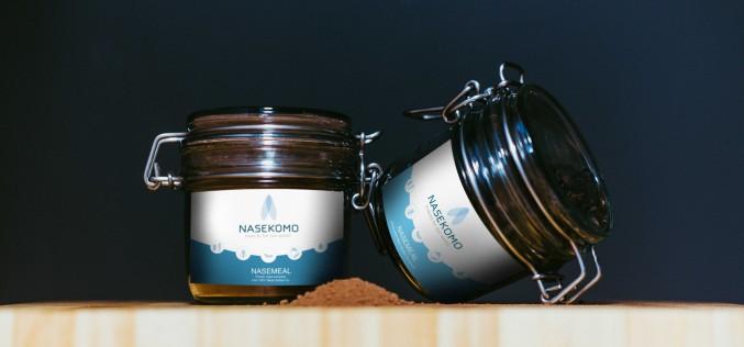 Гласувайте за Nаsekomo – българския финалист в международния конкурс за социално отговорен бизнес Chivas Venture