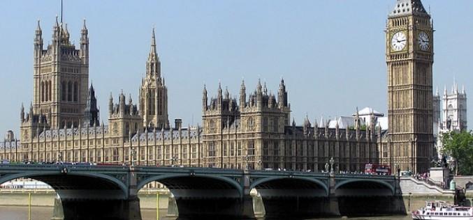 Британският Парламент използва български софтуер на Онтотекст в нови онлайн публични услуги