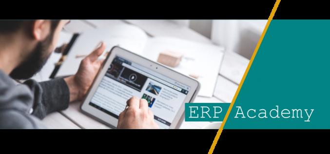 ERP Academy обсъди перспективите пред технологичното образование и партньорството с бизнеса в рамките на председателството на Съвета на ЕС