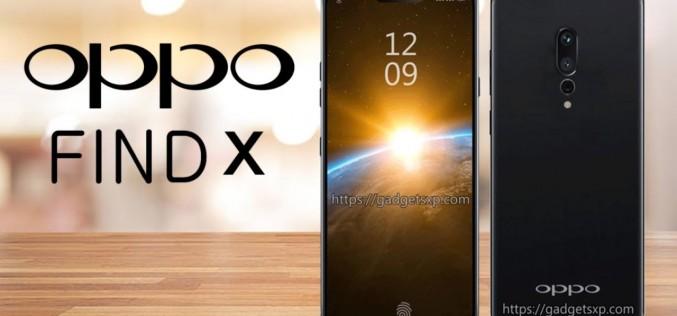 """""""Oppo"""" – все по-близо до потребителите и все по-далеч от сянката на OnePlus"""