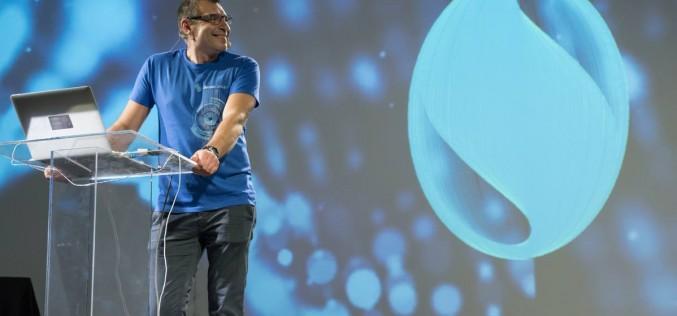 """""""Сирма Груп"""" заема престижното седмо място сред софтуерните фирми у нас в класацията """"Топ 100 на българските компании"""""""