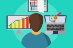 Пет тенденции в уеб разработката и уеб дизайна, които наблюдаваме през 2018 година